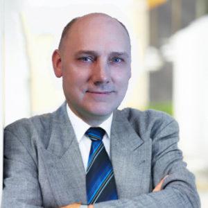 Arthur Khadasevich