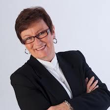 Cheryl Schell