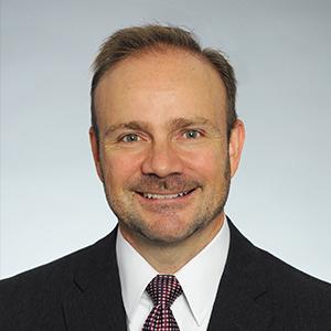 David Olsen