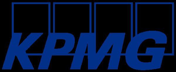 partner-kpmg-logo