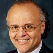 Terry Ansari