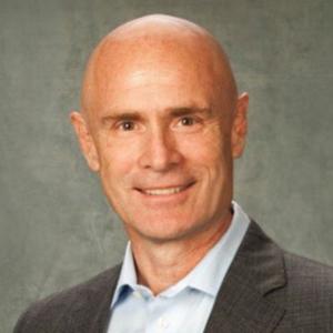 Todd Van Vliet