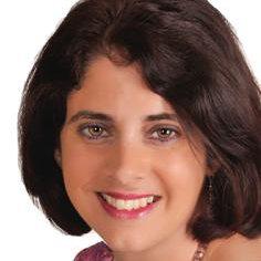Anne Kothawala