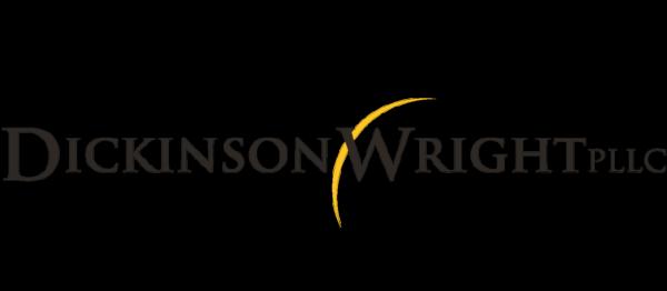 partner-dickinson_wright-logo