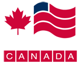Amcham Canada