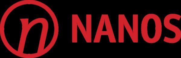 partner-nanos-logo