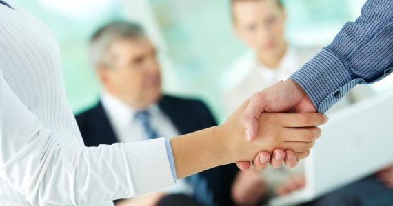 negotiating-salary-career-move-webinar