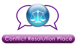 Conflict Resolution Place