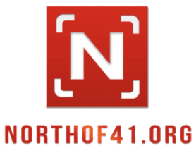 North-of-41-logo